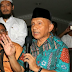 Amien Rais minta Jokowi ke rumahnya, PSI sebut Prabowo dan SBY saja ke Istana