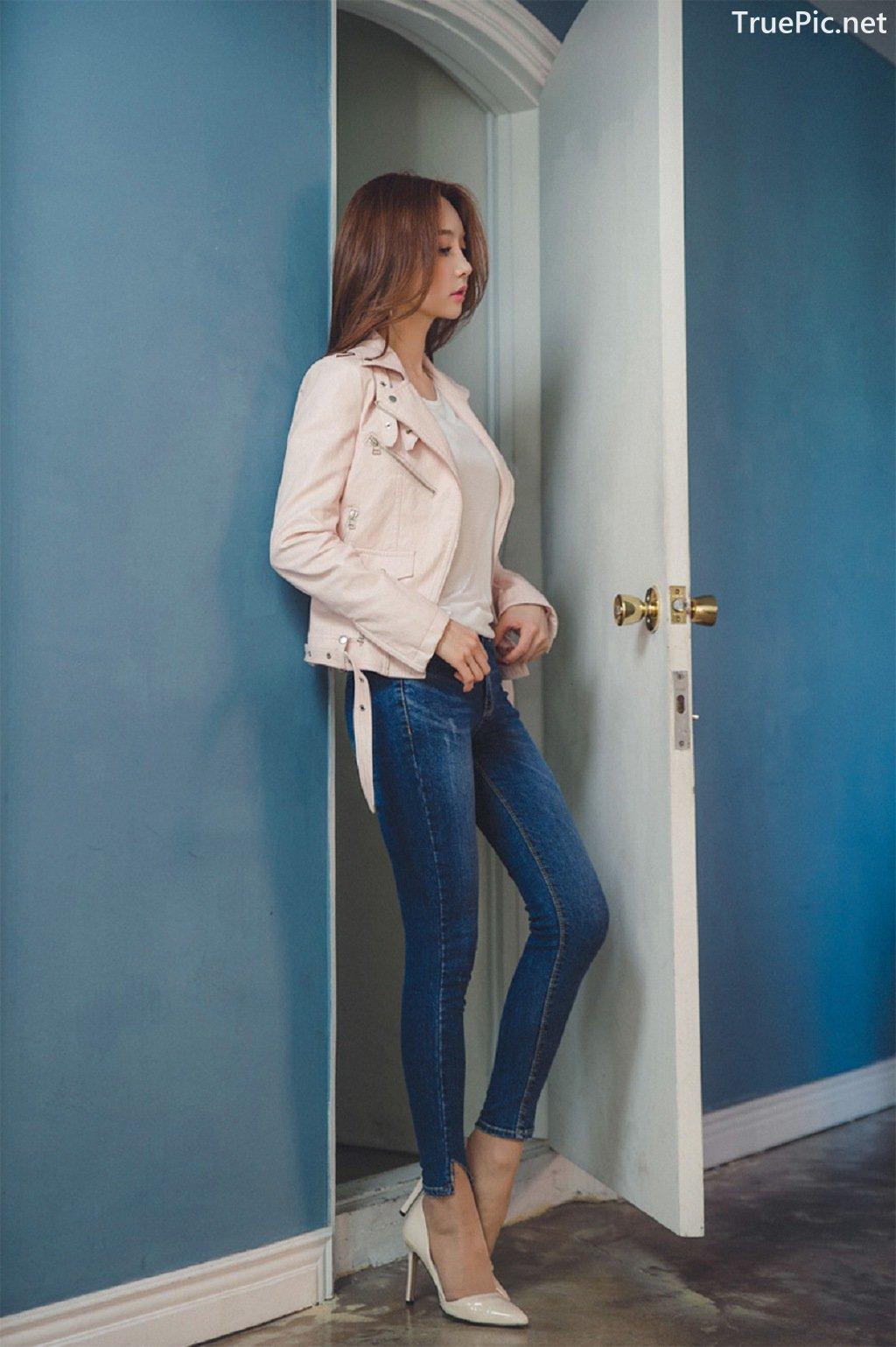 Image-Korean-Fashion-Model–Park-Soo-Yeon–Indoor-Photoshoot-Collection-TruePic.nett- Picture-6