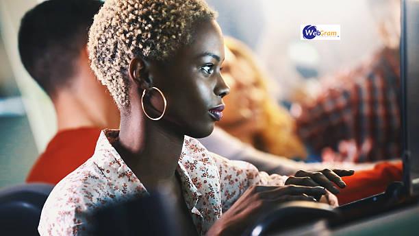 Développement logiciel et programmation informatique, WEBGRAM, meilleure entreprise / société / agence  informatique basée à Dakar-Sénégal, leader en Afrique, ingénierie logicielle, développement de logiciels, systèmes informatiques, systèmes d'informations, développement d'applications web et mobiles
