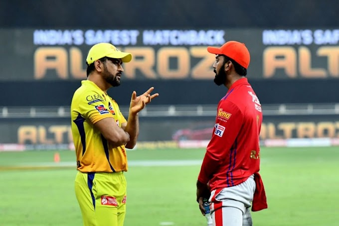 CSK vs KXIP Prediction, Dream11 Fantasy Cricket Tips: Playing XI, Pitch Report & Injury Update – IPL 2020, Match 53