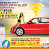 Turn any car into a HOTSPOT with the all new Sun Broadband WiFi Stick!