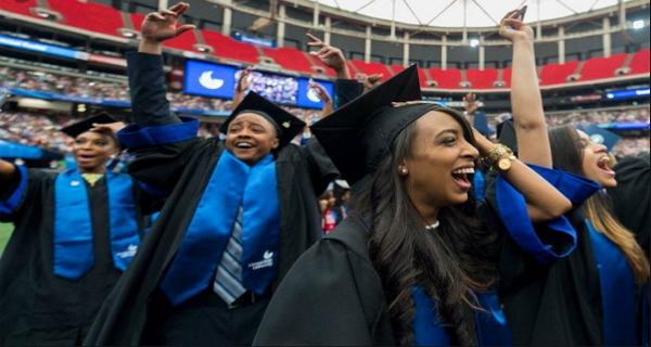 Education for Sustainable Energy Development (ESED) Scholarship 2020