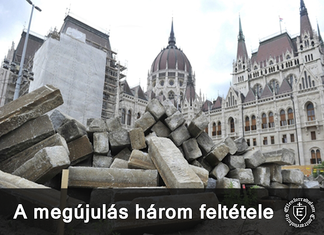http://ellenforradalmar.blogspot.hu/2016/02/a-megujulas-harom-feltetele.html