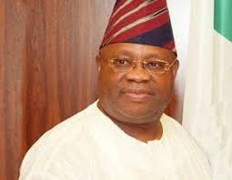 BREAKING: Adeleke qualified to contest Osun Gov polls, Appeal Court rules