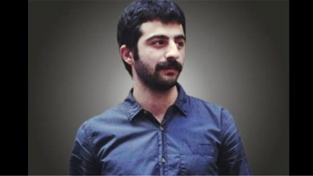 Ως νέοι ναζί και ως νέος Χίτλερ - Συνελήφθη Τούρκος δημοσιογράφος που επέκρινε την τουρκική επιχείρηση στη Συρία