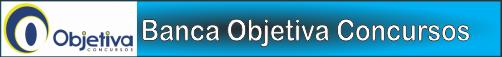 http://bit.ly/info_objetiva