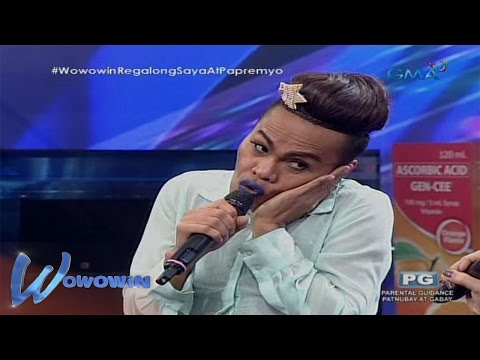 Super Tekla Didn't Show Up In His Guesting On A TV Show! The Reason Behind This Will Definitely Shock You!