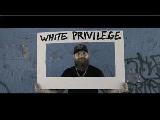 The Patriot Lyrics - Adam Calhoun