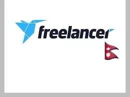 freelancer in nepal