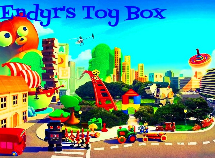 Click On The Image Below To Visit Endyr's Toy Box
