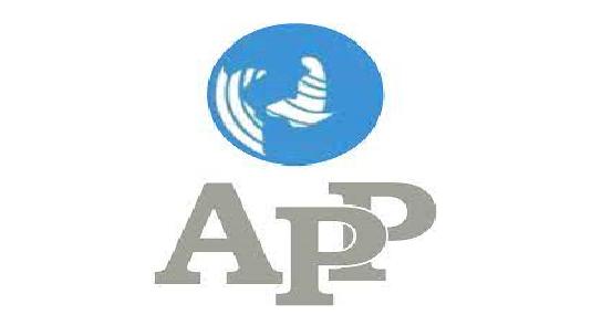 Jobs in Associated Press of Pakistan