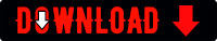 http://www.mediafire.com/file/4evhgag8scqdk2g/Ti_Magoga.Do_Savimbe%2528_prod_by_deluto_93070394.mp3/file