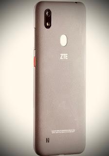 ZTE Blade A7 Prime,ZTE Blade A7 Prime price,  ZTE Blade A7 Prime review, ZTE Blade A7 Prime,Huawei Y9s specifications, ZTE Blade  Phones,  ZTE Blade A7 Prime, ZTE Blade A7 Prime price,  ZTE Blade A7 Primereview, ZTE Blade A7 Prime,ZTE Blade A7 Prime specifications, ZTE Blade A7 Prime  features