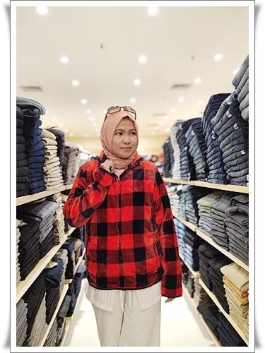 baju branded murah di Jakarta