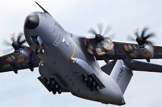 A400M Atlas