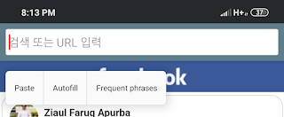 how-to-download-facebook-and-youtube-video