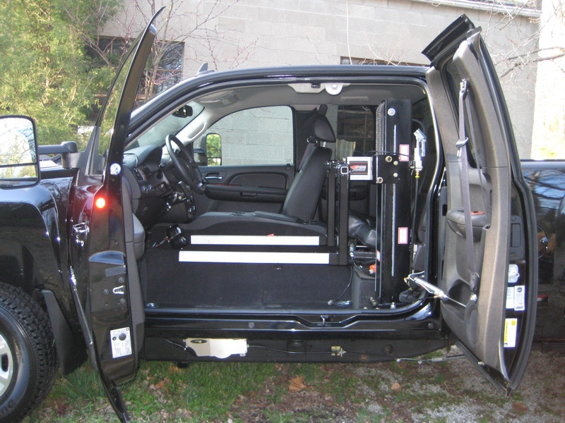 Changingstares Com Chevrolet Silverado Extended Cab