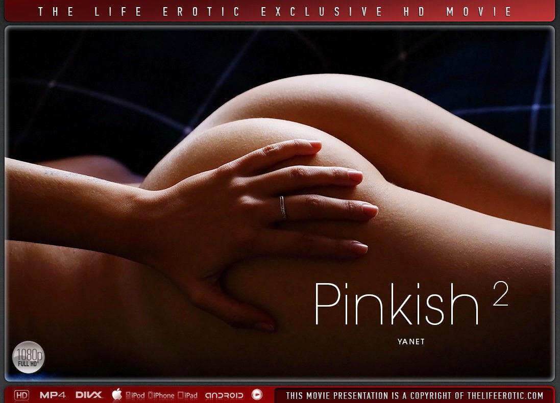 SGEkXAD 2014-10-05 Yanet - Pinkish 2 (HD Video) 10120