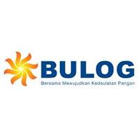 LOWONGAN KERJA PERUM BULOG 2019 (Dibuka Seluruh Indonesia)
