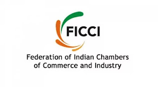 Indian Economy Forecasts 8% Decline in Current Financial Year (2021): FICCI Survey