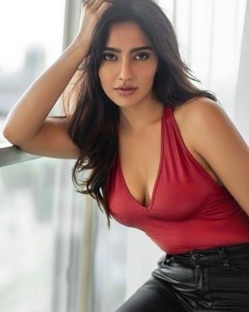 Neha Sharma Photos