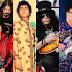 Os 60 melhores álbuns de rock e metal da década de 2010, na minha opinião