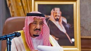 Kerajaan Saudi Bebaskan 6 Narapidana Syiah Dibawah Umur Tervonis Menentang Pemerintah