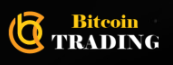 bitcoin-trading обзор