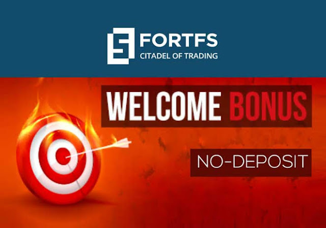 FBS 123$ Bonus Review