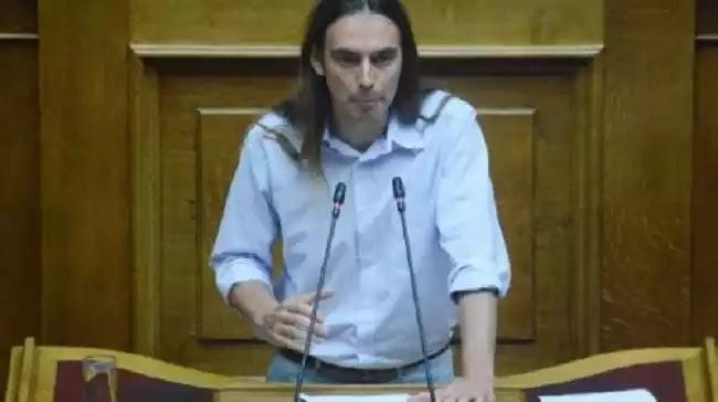 Κρίτων Αρσένης: «Να εκλεγεί πρόεδρος της Δημοκρατίας μετανάστρια»!