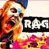Before The Official Unveiling, Leaked Clips From Display Advertising For Rage 2