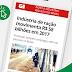 Indústria de ração movimenta R$ 58 bilhões em 2017