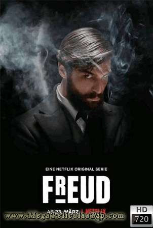 Freud Temporada 1 [720p] [Latino-Ingles] [MEGA]