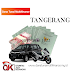 Dana Tunai Multifinance Tangerang Melayani Gadai BPKB Motor, Mobil dan Sertifikat Rumah Tercepat