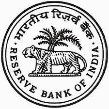 RBI Recruitment 2018 www.rbi.org.in Offcers in Grade C – 61 Posts Last Date 08-01-2019