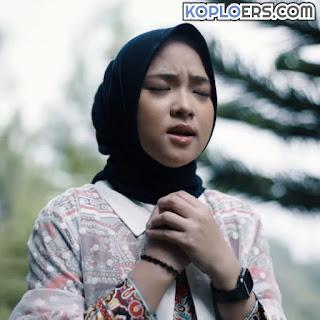 Download Kumpulan Lagu Nissa Sabyan Full Album Terbaru 2019