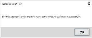 skms kms8.msguides.com