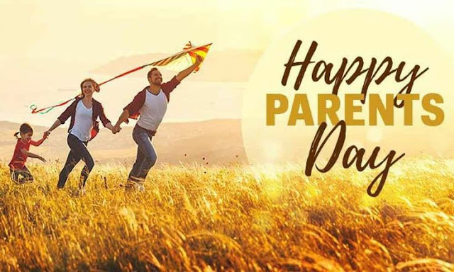 parents day poems  happy parents day  parents day wishes in hindi  parents day quotes in telugu  wishes for parents  parents day quotes in marathi  parents day 2020  parents quotes