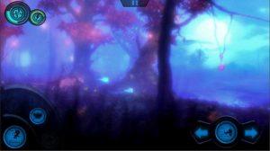 Rima: The Story Begins v1.04 Mod Apk Terbaru