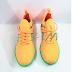 TDD077 Sepatu Pria-Sepatu Futsal -Sepatu Specs  100% Original