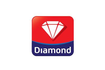 Lowongan Kerja PT Sukanda Djaya – Diamond Cold Storage