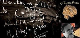 Άνθρωπος και Επιστήμη: Ιδέες περί του Homo Scientis - Ν. Λυγερός
