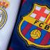 El Clasico: Real Madrid vs Barcelona...Predict and win #20,000