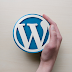 How to setup A WordPress website | Complete Guide |