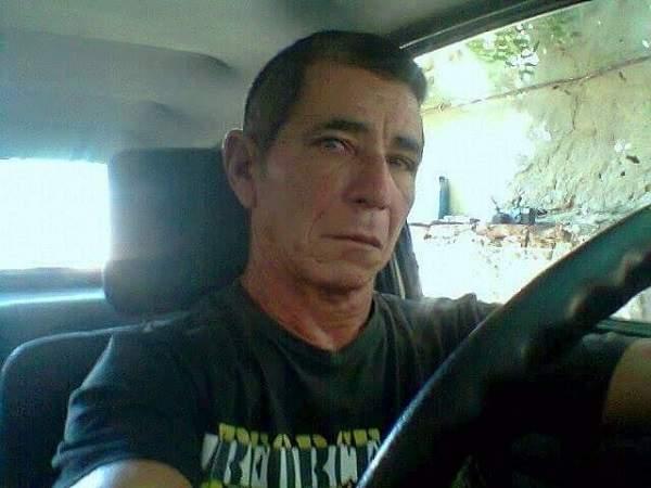 suicídio em São João do Jaguaribe