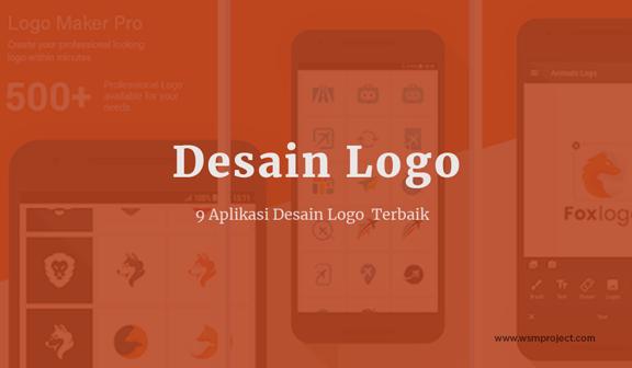 aplikasi-desain-logo