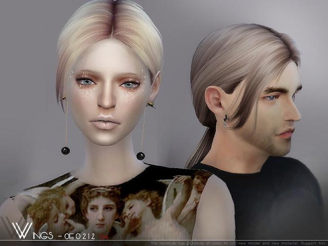 для The Sims 4, прическа для Sims 4, волосы для Sims 4, для мужчин Sims 4, для парней Sims 4, короткая прически для Sims 4, длмнные волосы для Sims 4, доконы для Sims 4, моды причесок для Sims 4, длмнные прически для Sims 4, модные прически для Sims 4, для подростков Sims 4, мужские прически для Sims 4,