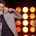"""G-Eazy e Halsey performam """"Him & I"""" no Jimmy Kimmel Live"""