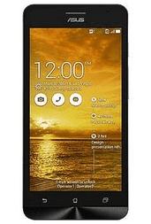 Firmware Asus ZenFone 5 T00F atau T00J