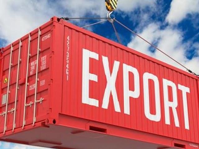 Commercio estero extra UE